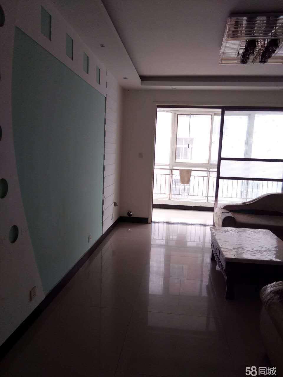 澳门星际官网花样年华2室2厅136平米简单装修年付