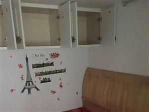 大中丰和丽都1室1厅38平米精装修年付