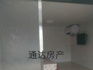 新东苑附近1室0厅28平米中等装修