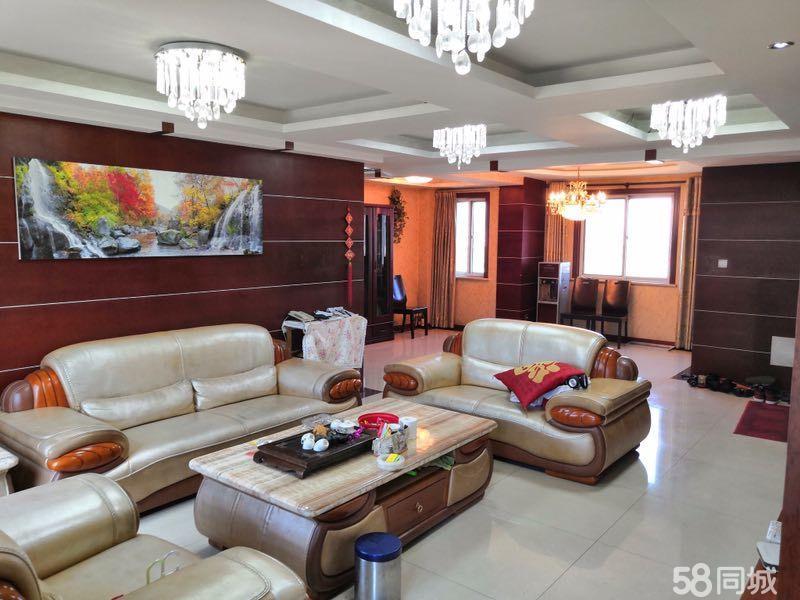 奥林匹克花园北京奥运村5室3厅2卫
