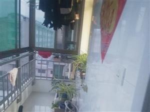威尼斯人娱乐平台威尼斯人娱乐平台美丽家园3室2厅1卫132平米