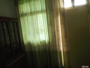 老城原澳门威尼斯人开户一中家属院3室2厅1卫138平米