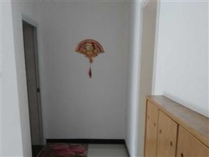 新竹苑3室1厅1卫120平米