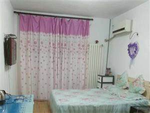 北仑里东区1室1厅1卫