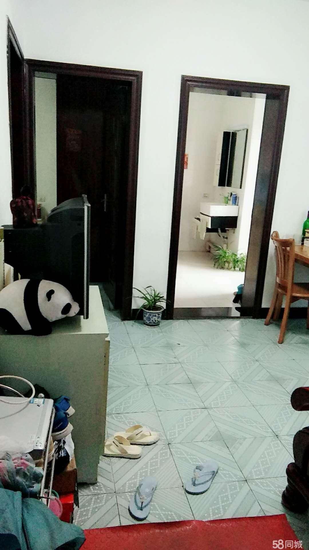 急售好房湘�|萍�新建村20��2室2室2�d1�l60平米