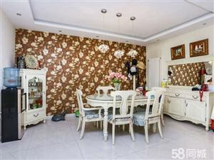 书香门第4室2厅283平