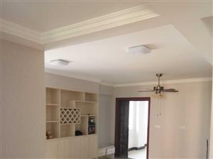 澳门星际澳门星际富祥龙建材市场5室2厅3卫238平米