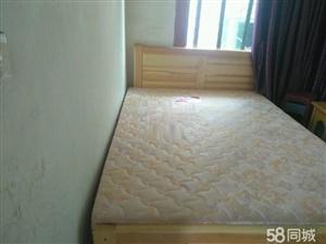 矿泉小区2室1厅1卫