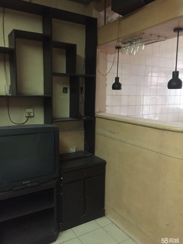 古渡公园2室1厅1卫
