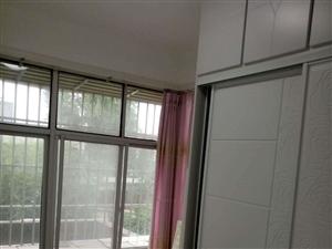 澳门金沙熙龙湾精装修2楼电梯房4室2厅1卫130.86平米