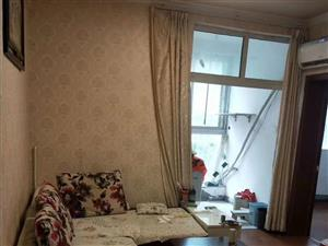 许昌澳门星际官网海悦大酒店2室2厅1卫