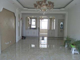 其他富力城3室2厅2卫133.8平米