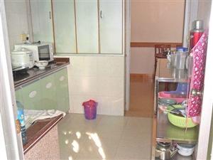 蕉岭蕉岭邮电大楼3室2厅1卫110平米