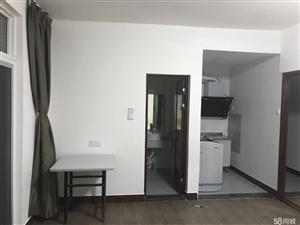 整租800一室一厅一卫优质好房进来带走吧1室1厅1卫
