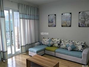 邦泰国际社区南区3室2厅1卫