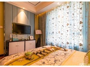 江湾新城78平米两房低价出售
