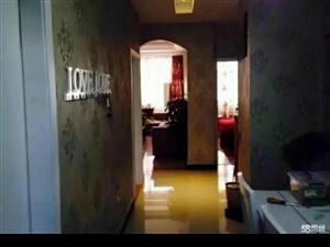 澳门网上投注注册澳门网上投注注册县德党镇园林生态3室1厅一厨1卫110平米