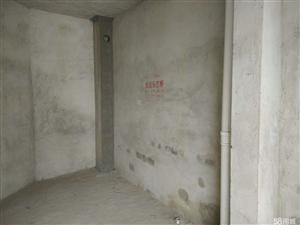 江华锦绣江华3室2厅2卫144平米