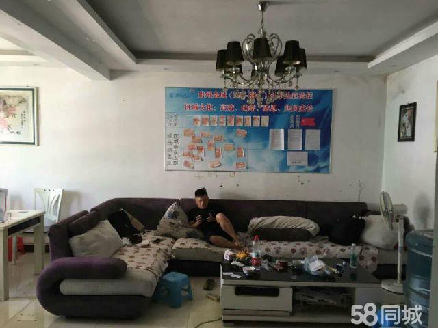碧江花鸟市场5室2厅210平米精装修押二付三