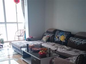 张湾移民小区3室2厅2卫120.13平米
