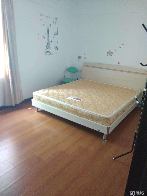碧桂园钻石湾公寓(高凉路)4室2厅3卫