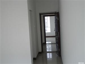 澳门赌博网址家和莲郡3室2厅2卫114.8平米