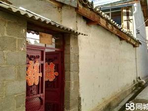 澳门拉斯维加斯官网现有营房村(气象站下5室1厅1卫280平米