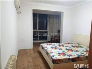 丽海馨苑2室2厅135平