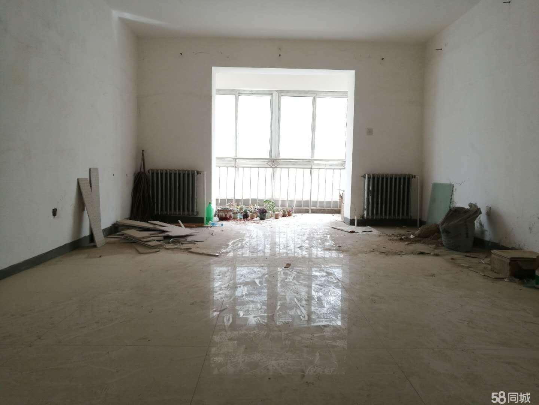 【逸轩地产】武山和畅花园3室2厅1卫118平米可按揭