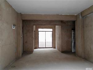 澳门网络下注网站嘉城铭都广场附带超大露台3室2厅2卫130平米