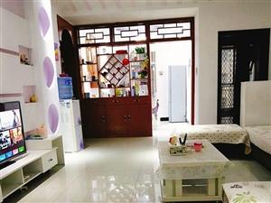 园丁小区三室两厅急转3室2厅1卫117平米