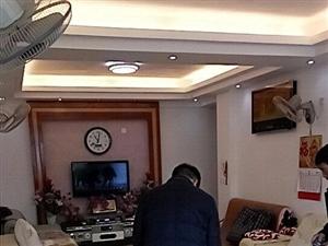 蕉岭广福农贸市场3室2厅1卫101平米