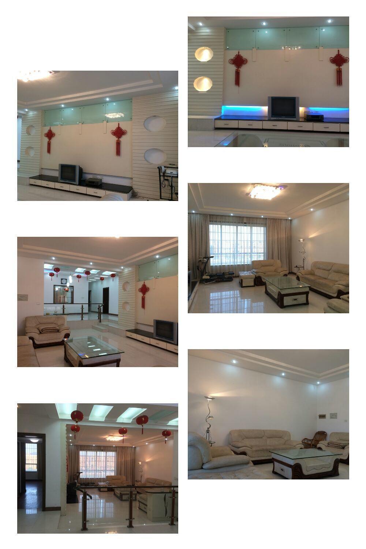 湘�|湘�|土地分局4室2�d2�l165平米