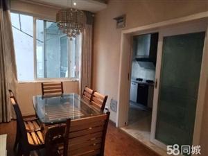 出租西区林中漫步3室2厅135平米精装修押一付三