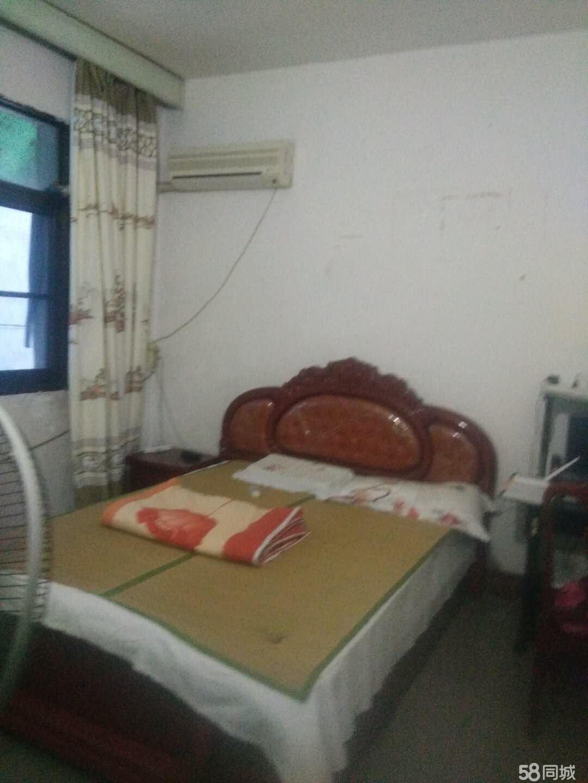 湘�|湘�|�D保家���3室2�d1�l120平米