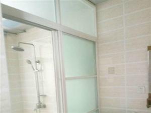 永城凤凰国际花园3室1厅130平米精装修押一付三