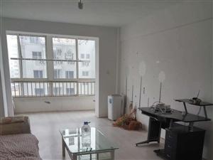 客运总站水木阳光3室1厅110平米简单装修押一付三