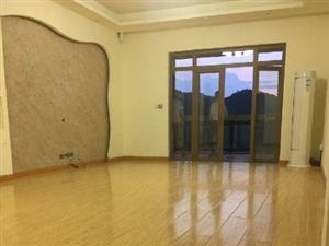 南岸西区金帝庄园理想2室2厅110平米中等装修押一付三
