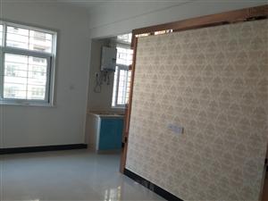 竹林广场精装修2室2厅1卫拎包入住