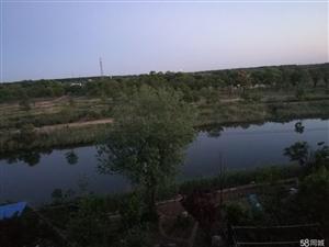 仙河镇锦河花园3室2厅1卫100平米