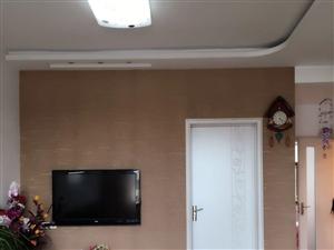 威尼斯人娱乐平台威尼斯人娱乐平台政务大厅对面西街2室1厅1卫80平米