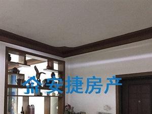 保靖保靖,大灯附近有4房出售,证件在手