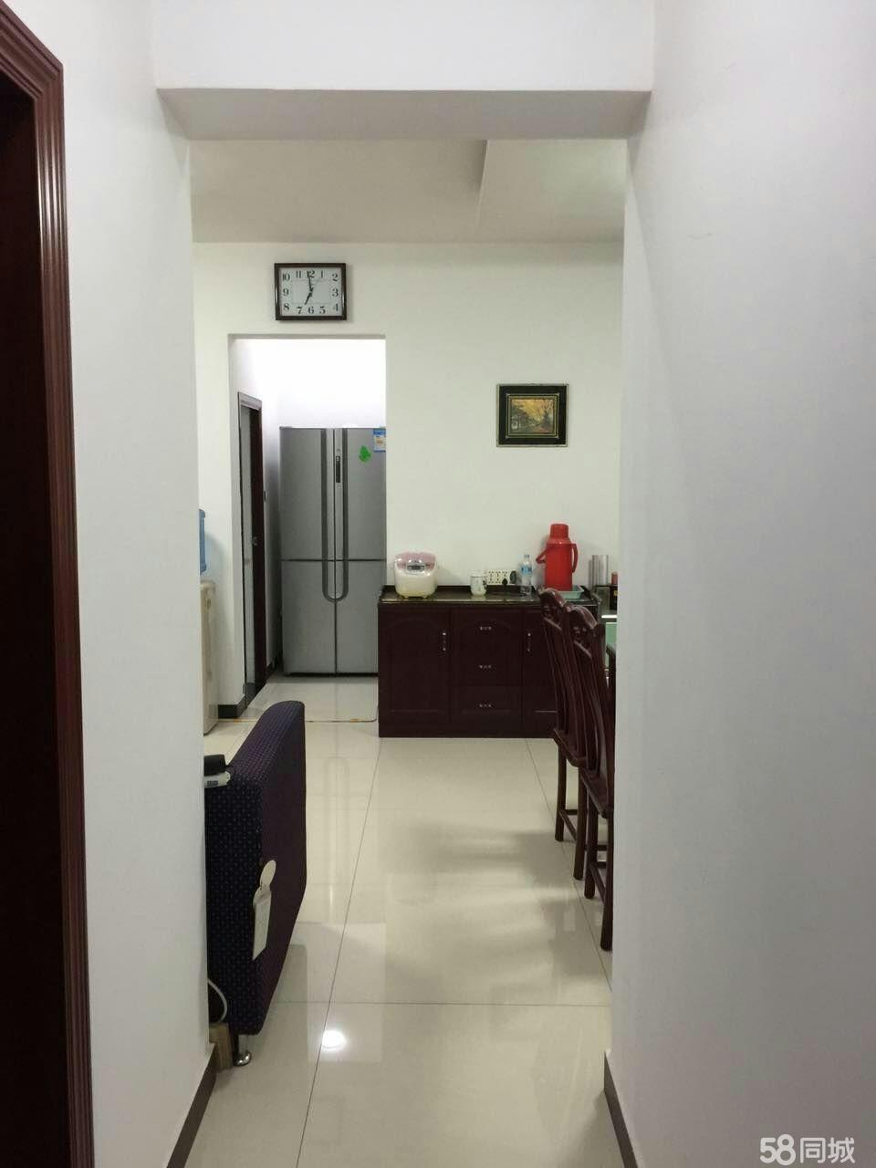 祥景明珠2室2�d1�l