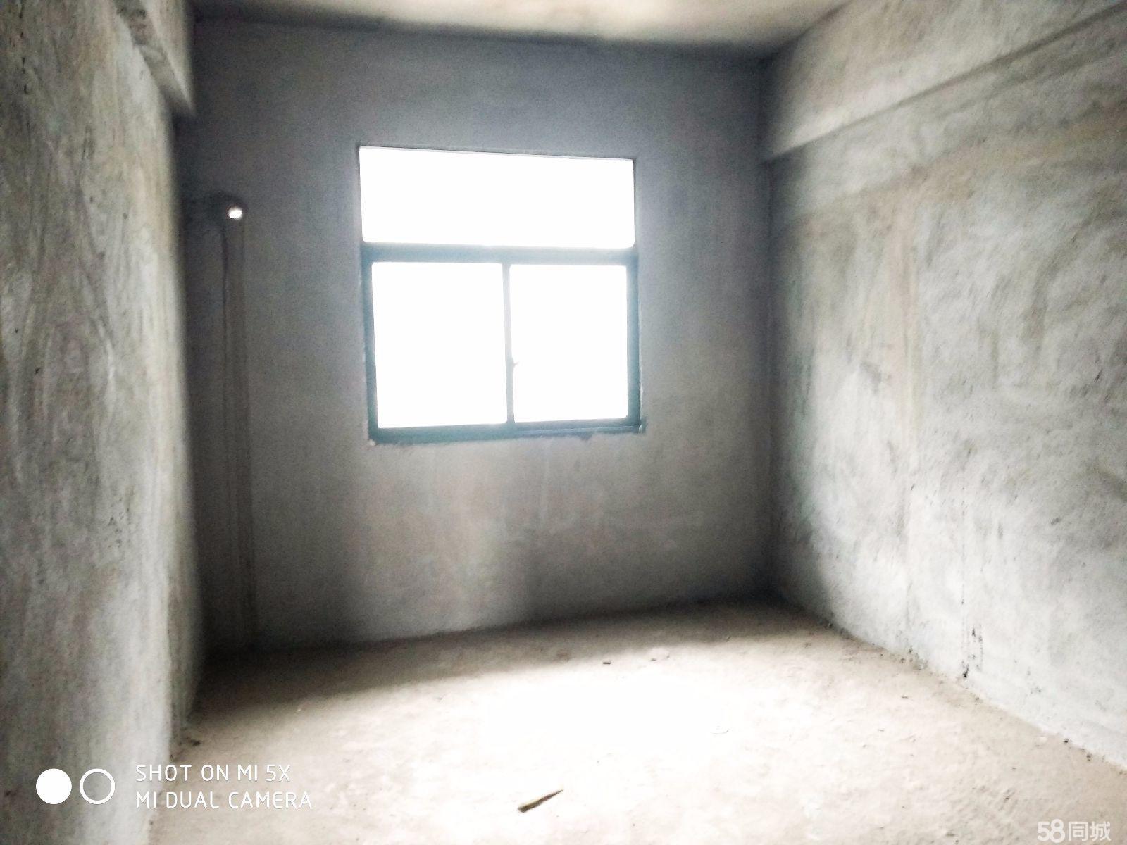 其它恒大4室2�d2�l152平米