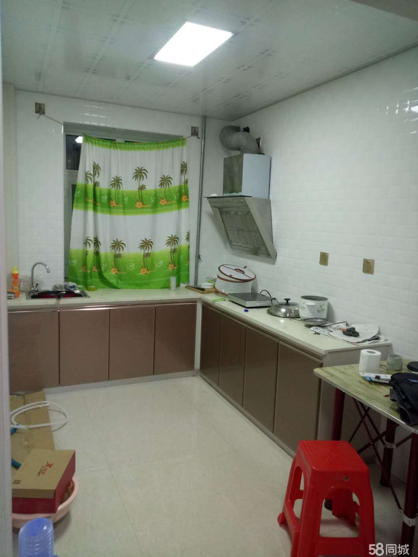 威尼斯人线上官网惠民东区五号楼一楼新1室1厅1卫48平米