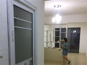 阜南县交警大队4室2厅1卫