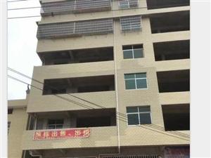 澳门太阳城网站沙洲坝胜利大3室2厅2卫130平米