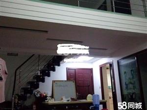急售凌河交警大队黎明东方园3室1厅2卫91.16平米70万