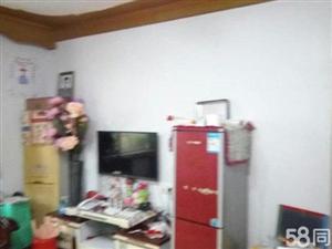 泸县草街二楼简装3室1厅1卫103�O