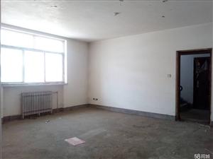新葡京新房从龙北路柏树沟小区3室2厅1卫120平米